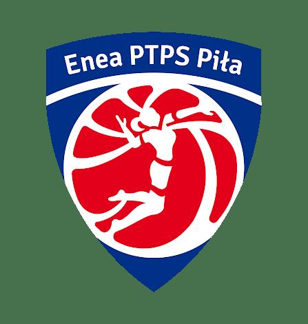 ENEA PTPS Piła logo