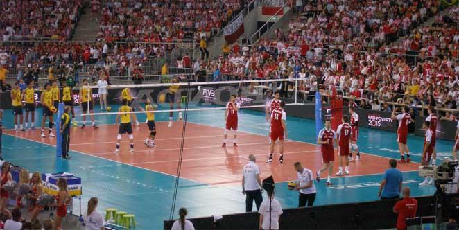 Photo of Czy Polacy mają szanse na awans do Final Six?
