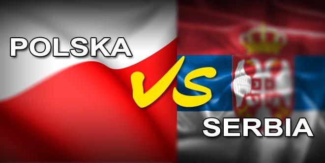 Photo of Hit na otwarcie – zapowiedź meczu Polska–Serbia