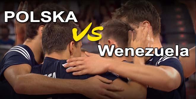 Photo of Trzeci mecz Polaków i trzecie zwycięstwo