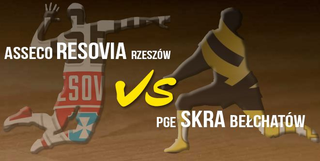 Photo of RESOVIA kontra SKRA