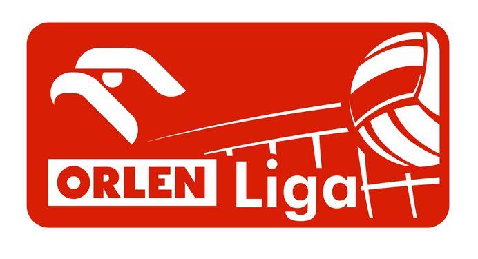 Photo of Orlen Liga 2014/2015