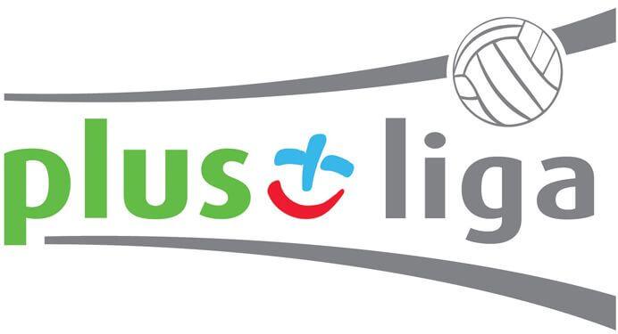 Photo of Plus Liga 2014/2015