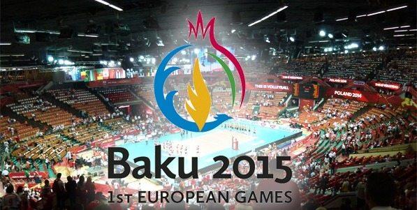 Photo of Igrzyska Europejskie Kobiet 2015 – tabele i wyniki