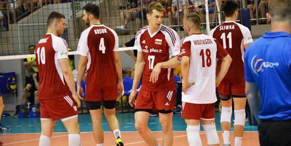 Photo of Dobry początek Polaków w Igrzyskach Europejskich