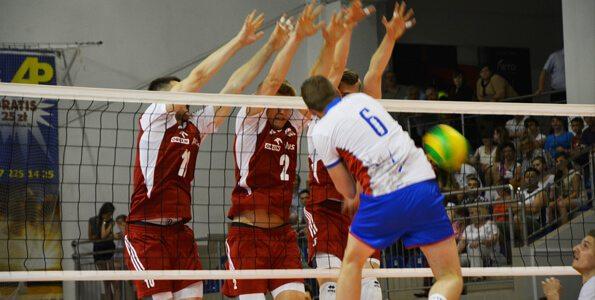 Photo of IE M: Pewne zwycięstwo Polaków nad Finlandią