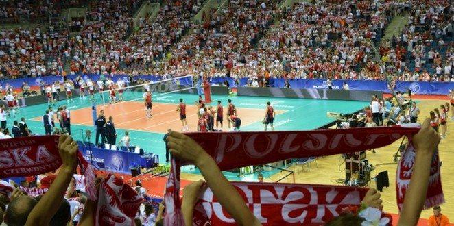 Photo of Mistrzostwa Europy w siatkówce – daty i wydarzenia