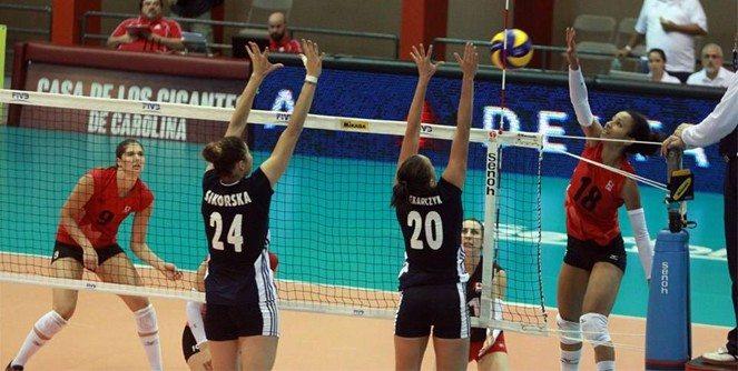 Photo of WGP: Czy Polki awansują do I dywizji?
