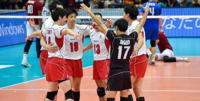 Photo of PŚ: Japończycy zgodnie z planem