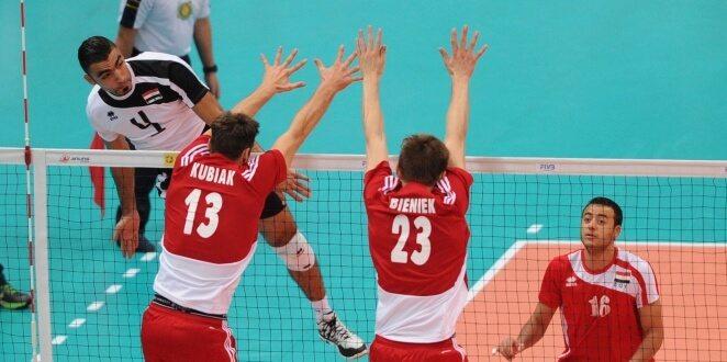 Photo of PŚ: Polacy zanotowali siódme zwycięstwo