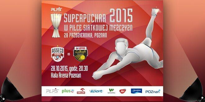 Photo of Dla kogo Superpuchar Polski 2015?