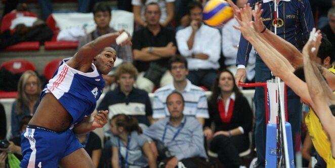 Photo of Yoandry Leal został Brazylijczykiem