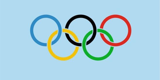 Photo of Siatkówka na Igrzyskach Olimpijskich
