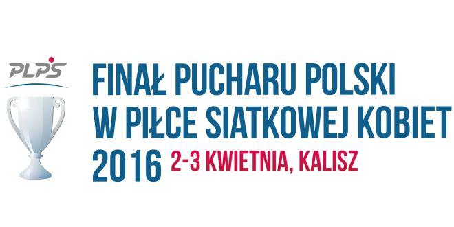 Photo of Rusza finał Pucharu Polski siatkarek