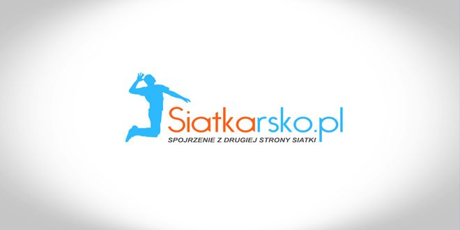 Photo of Siatkarsko.pl