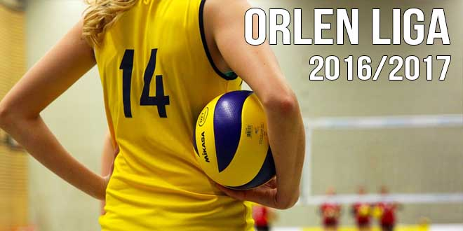 Photo of Orlen Liga 2016/2017 – tabele i wyniki