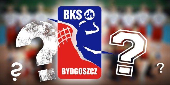 Photo of Co się dzieje z Łuczniczką Bydgoszcz?