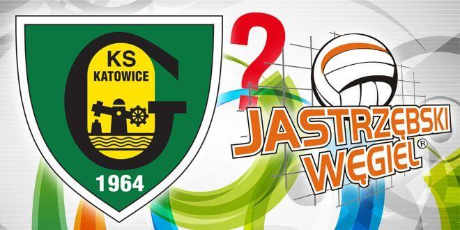 Photo of GKS Katowice – Jastrzębski Węgiel: Kto zdobędzie kolejne punkty?