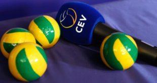 Znamy grupy Ligi Mistrzów i Ligi Mistrzyń!