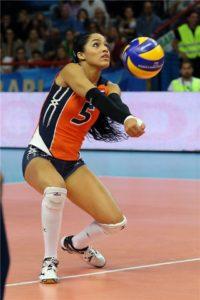 libero Brenda Castillo