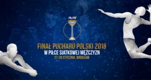 Puchar Polski 2018 – kogo zobaczymy w finale?