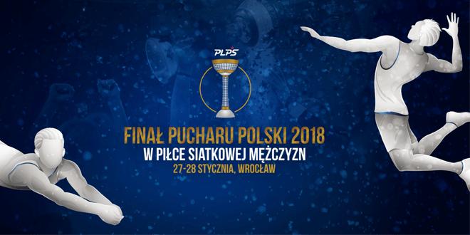 Photo of Puchar Polski 2018 – kogo zobaczymy w finale?