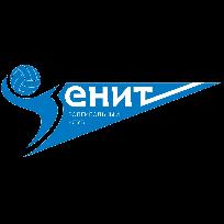 Photo of Zenit Sankt Petersburg