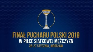 Photo of Kto zdobędzie Puchar Polski 2019?