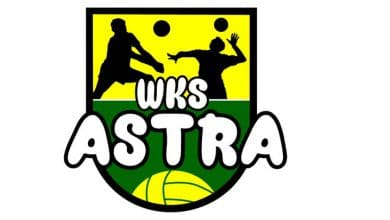 Photo of WKS Astra Warszawa