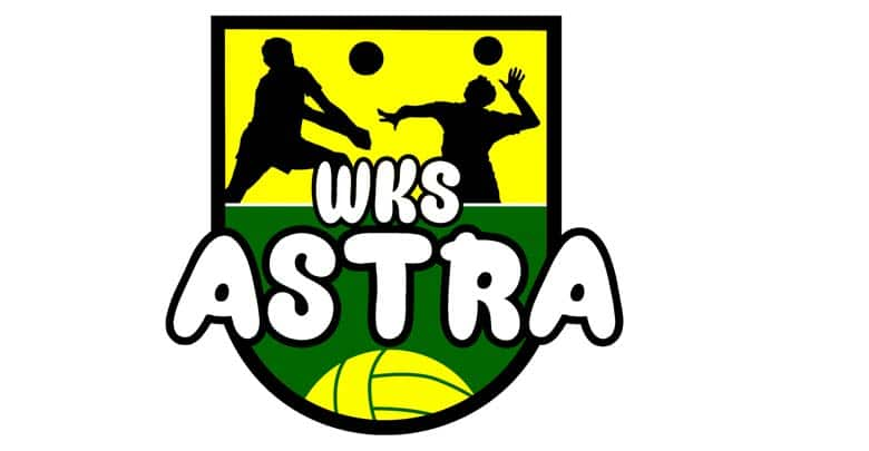 Astra Warszawa
