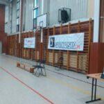 WKS Astra Warszawa