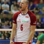 Bartosz Kurek - atakujący