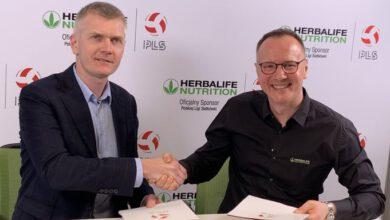 Photo of Herbalife Nutrition nowym sponsorem Polskiej Ligi Siatkówki