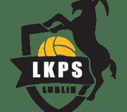 LUK Lublin logotyp