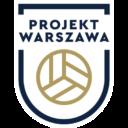 Projekt Warszawa herb
