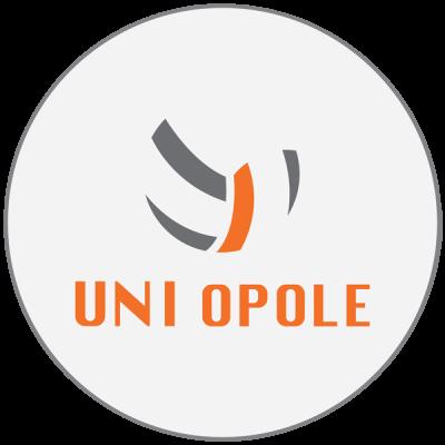 UNI Opole logotyp